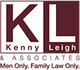 Kenny Leigh & Associates